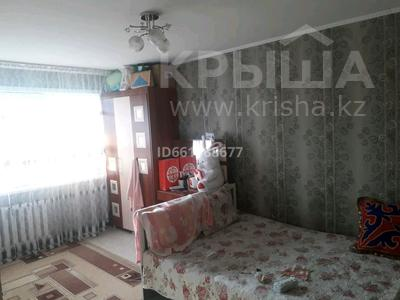 3-комнатная квартира, 61.5 м², 3/5 этаж, улица Строителей 28 за 6 млн 〒 в Аксу — фото 4