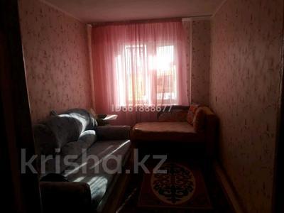 3-комнатная квартира, 61.5 м², 3/5 этаж, улица Строителей 28 за 6 млн 〒 в Аксу — фото 6