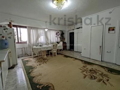 2-комнатная квартира, 67 м², 6/9 этаж, проспект Абая — Желтоксан за 31 млн 〒 в Алматы, Бостандыкский р-н