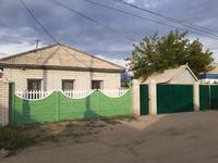 4-комнатный дом, 100 м², 5 сот., Пензенская 119 — Суворова за 23 млн 〒 в Павлодаре
