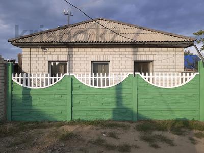 4-комнатный дом, 100 м², 5 сот., Пензенская 119 — Суворова за 21 млн 〒 в Павлодаре