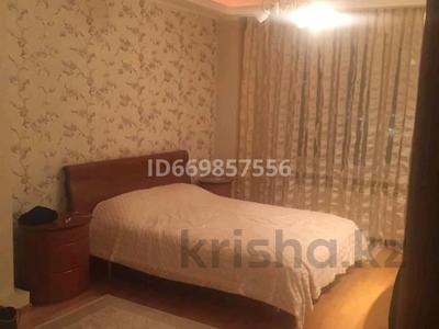 5-комнатная квартира, 220 м², 14/34 этаж, Кабанбай батыра 11 за 98 млн 〒 в Нур-Султане (Астане), Есильский р-н