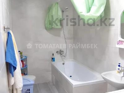 2-комнатная квартира, 55.7 м², 9/14 этаж, Женис за 20 млн 〒 в Нур-Султане (Астана), Сарыарка р-н