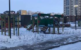 2-комнатная квартира, 72 м², 3/20 этаж, Сауран — Сыганак за ~ 40.5 млн 〒 в Нур-Султане (Астана), Есильский р-н