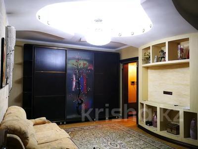 7-комнатная квартира, 332 м², 6/7 этаж, Есенберлина 155 — Орманова за 102.7 млн 〒 в Алматы, Медеуский р-н — фото 22