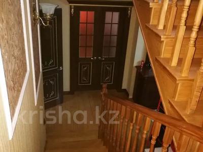 7-комнатная квартира, 332 м², 6/7 этаж, Есенберлина 155 — Орманова за 102.7 млн 〒 в Алматы, Медеуский р-н — фото 8