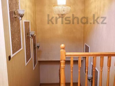7-комнатная квартира, 332 м², 6/7 этаж, Есенберлина 155 — Орманова за 102.7 млн 〒 в Алматы, Медеуский р-н — фото 7