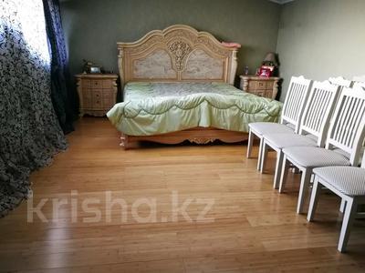 7-комнатная квартира, 332 м², 6/7 этаж, Есенберлина 155 — Орманова за 102.7 млн 〒 в Алматы, Медеуский р-н — фото 14