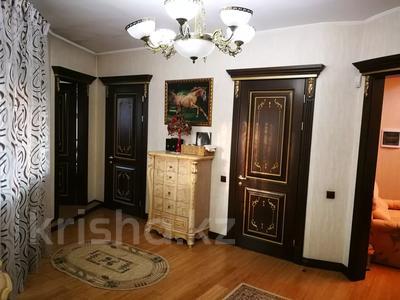 7-комнатная квартира, 332 м², 6/7 этаж, Есенберлина 155 — Орманова за 102.7 млн 〒 в Алматы, Медеуский р-н — фото 25