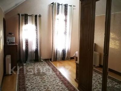7-комнатная квартира, 332 м², 6/7 этаж, Есенберлина 155 — Орманова за 102.7 млн 〒 в Алматы, Медеуский р-н — фото 29