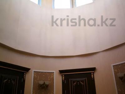 7-комнатная квартира, 332 м², 6/7 этаж, Есенберлина 155 — Орманова за 102.7 млн 〒 в Алматы, Медеуский р-н — фото 30