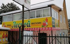 Магазин площадью 200 м², Айна за 30 млн 〒 в Новой бухтарме