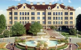 3-комнатная квартира, 135 м², 4/4 этаж, Табыс 12 за 93 млн 〒 в Нур-Султане (Астана), Есильский р-н