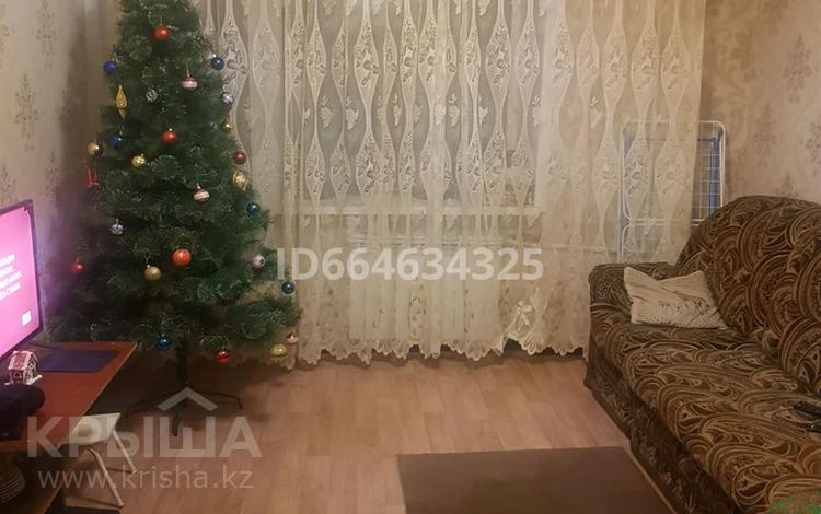 2-комнатная квартира, 48.4 м², 1/9 этаж, мкр Юго-Восток, Республики 18 за 14 млн 〒 в Караганде, Казыбек би р-н