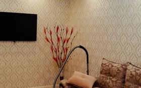 3-комнатная квартира, 70 м², 2/8 этаж помесячно, 8 Мкр за 130 000 〒 в Актобе