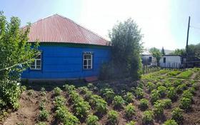 4-комнатный дом, 42.9 м², 4 сот., Жангельдина 19 за 6 млн 〒 в Усть-Каменогорске