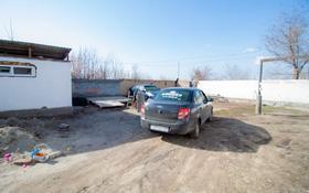 Дача с участком в 6 сот., Импульс 3 за 5 млн 〒 в Талдыкоргане