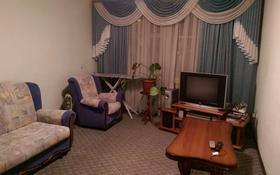 2-комнатная квартира, 58 м², 2/2 этаж помесячно, Новосёлова 41 — Ауэзова за 60 000 〒 в Экибастузе