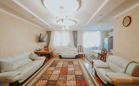 2-комнатная квартира, 64.7 м², 12/16 этаж, Абая 8 за 20 млн 〒 в Нур-Султане (Астана), Сарыарка р-н
