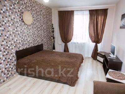 1-комнатная квартира, 40 м², 4/12 этаж по часам, Сарыарка 11 — Кенесары за 1 000 〒 в Нур-Султане (Астана), Сарыарка р-н — фото 2