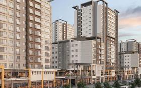 1-комнатная квартира, 74 м², 10/15 этаж, Hadımköy-Hoşdere Yolu. Sanayi, — Şht. Asteğmen Furkan Işik Bulvari за 26 млн 〒 в Стамбуле