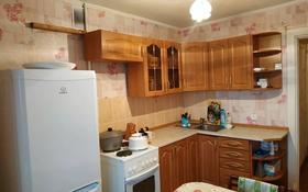 1-комнатная квартира, 38.9 м², 9/10 этаж, Шакарима за 9 млн 〒 в Семее