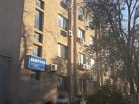 Здание, площадью 2825 м²