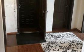 4-комнатная квартира, 100 м², 4/5 этаж помесячно, Каратал 22 за 120 000 〒 в Талдыкоргане