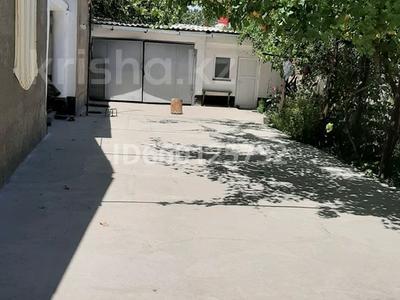6-комнатный дом, 120 м², 10 сот., мкр Астана 12 — Мынбулак за 19 млн 〒 в Шымкенте, Каратауский р-н