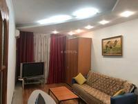 2-комнатная квартира, 55 м², 4/5 этаж помесячно