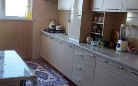3-комнатная квартира, 70 м², 5/5 этаж, 28А мкр, 28А мкр 1 за 15.5 млн 〒 в Актау, 28А мкр