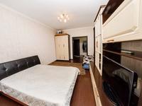 1-комнатная квартира, 42 м², 2/14 этаж посуточно