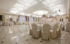 Ресторан банкетный зал кафе за 3.5 млн 〒 в Алматы, Ауэзовский р-н