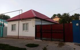 3-комнатный дом, 70 м², 4 сот., Комсомольская 112/1 за 23.9 млн 〒 в Уральске