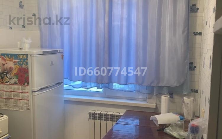 1-комнатная квартира, 31 м², 5/5 этаж, Авиагородок 16 за 4.2 млн 〒 в Актобе