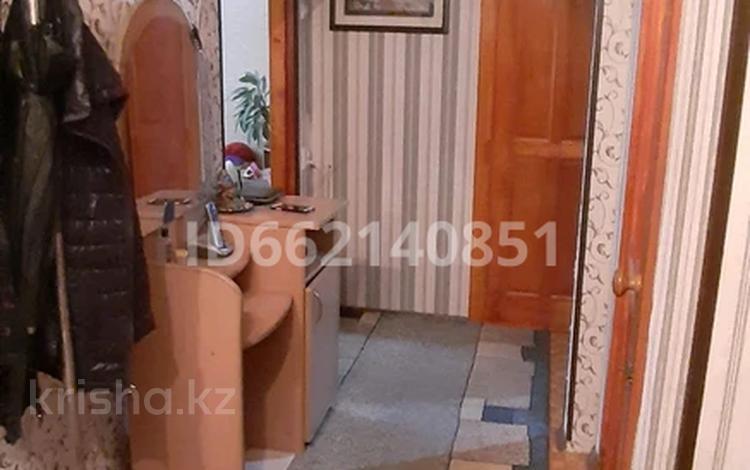 2-комнатная квартира, 51 м², 4/5 этаж, улица Рыскулова 261 — Менделеева за 10 млн 〒 в Талгаре