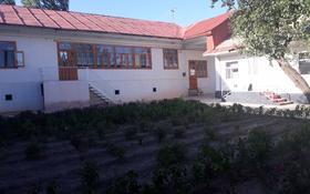 10-комнатный дом, 201 м², 0.25 сот., Аксукент за 40 млн 〒