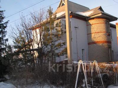 5-комнатный дом, 180 м², 13 сот., 6 мкр — Сары Арка за 12 млн 〒 в Рудном — фото 2