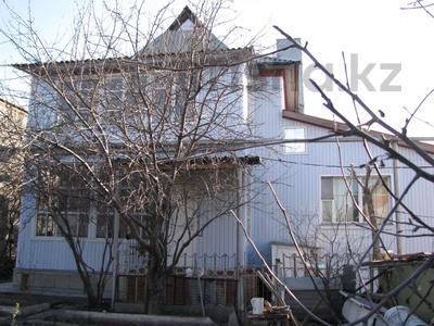 5-комнатный дом, 180 м², 13 сот., 6 мкр — Сары Арка за 12 млн 〒 в Рудном — фото 10