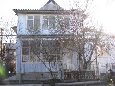 5-комнатный дом, 180 м², 13 сот., 6 мкр — Сары Арка за 12 млн 〒 в Рудном — фото 11