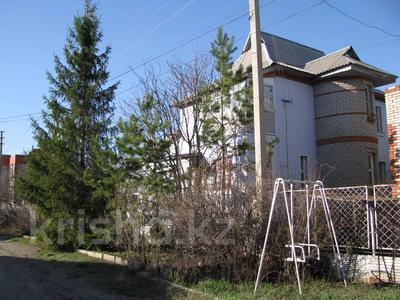 5-комнатный дом, 180 м², 13 сот., 6 мкр — Сары Арка за 12 млн 〒 в Рудном — фото 12