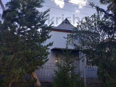 5-комнатный дом, 180 м², 13 сот., 6 мкр — Сары Арка за 12 млн 〒 в Рудном