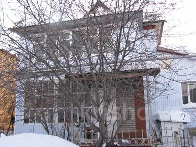 5-комнатный дом, 180 м², 13 сот., 6 мкр — Сары Арка за 12 млн 〒 в Рудном — фото 4
