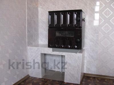 5-комнатный дом, 180 м², 13 сот., 6 мкр — Сары Арка за 12 млн 〒 в Рудном — фото 6