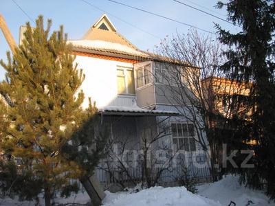 5-комнатный дом, 180 м², 13 сот., 6 мкр — Сары Арка за 12 млн 〒 в Рудном — фото 7