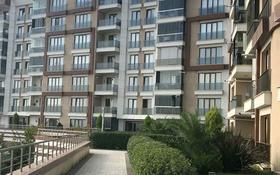 4-комнатная квартира, 160 м², 3/7 этаж, Курткёй 8 за 85.5 млн 〒 в Стамбуле
