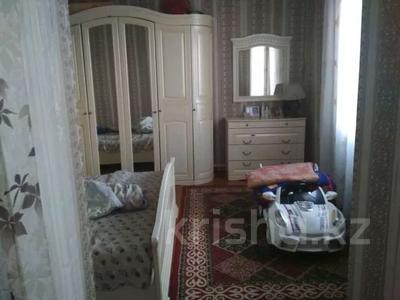 4-комнатный дом, 150 м², 16 сот., Красный яр за 13.5 млн 〒 в Кокшетау