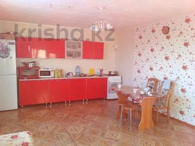 4-комнатный дом, 150 м², 16 сот., Красный яр за 13.5 млн 〒 в Кокшетау — фото 2