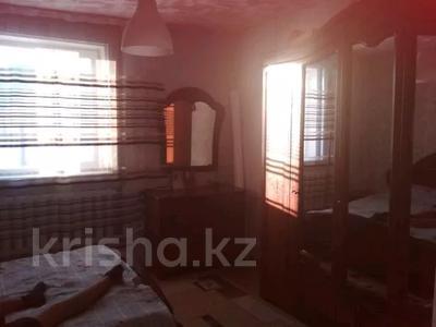 4-комнатный дом, 150 м², 16 сот., Красный яр за 13.5 млн 〒 в Кокшетау — фото 3