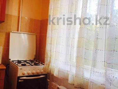 1-комнатная квартира, 35.2 м², 3/9 этаж, Мкр Аксай-4 70 — Саина за 17.5 млн 〒 в Алматы — фото 5